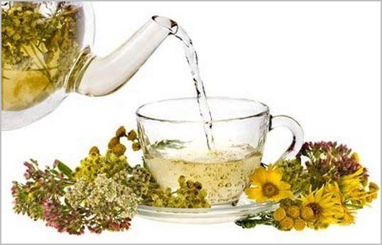 Цистит лечение в домашних условиях: народные средства для быстрого результата, травы или таблетки, использование ромашки, листьев брусники, клюквенного морса, толокнянки