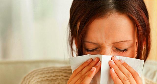 Анализ крови на аллергены: виды анализов и подготовка к сдаче
