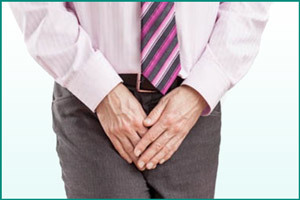 Баланопостит: лечение у мужчин, фото, классификация (кандидозный), особенности у детей, поможет ли тридерм левомеколь хлоргексидин, симптомы заболевания