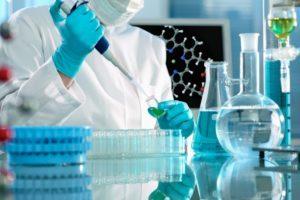 Анализы при цистите у женщин (диагностика): какие анализы сдавать, моча, кровь, расшифровка анализов.